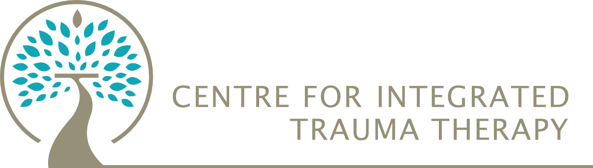 Centre for Integrated Trauma Therapy