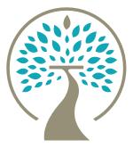 CITT_Logo_No type