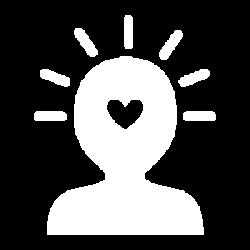 person heart